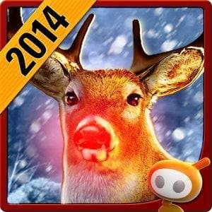 Deer Hunter 0014
