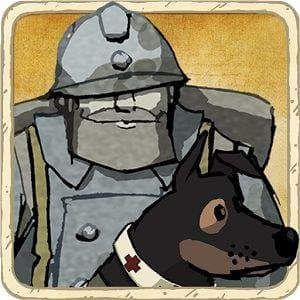 Valiant Hearts: The Great War Full